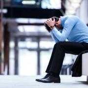Роль аутсайдера может угнетать и вызывать негативные эмоции