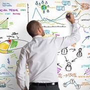 Грамотное планирование деятельности необходимо для достижения значимых целей
